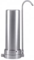 Auftisch-Wasserfilter zur Wasserfiltration