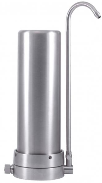 Wasserfilter Auftischfilter