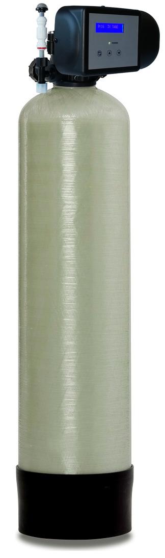 Eisenfilter Erie Oxydizer für eisenfreies Wasser