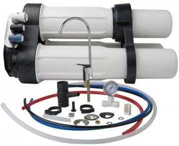 Pentair Umkehrosmose-Wasserfilter PRF RO