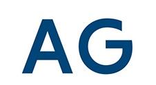 Erie ProFlow AG Rückspülfilter Logo