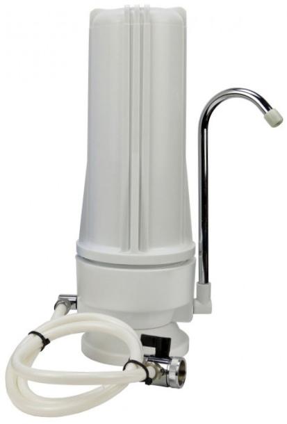 Auftisch-Wasserfilter Neelix