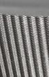 Sedimentfilterpatrone Vorfilterpatrone Schmutzfilterpatrone Edelstahlkorb basket steel Lupe