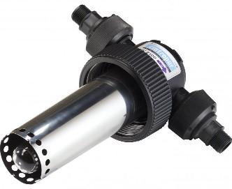 UV-Entkeimung Cintropur UV 2100