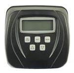 Clack-Steuerventil für Nitratfilter