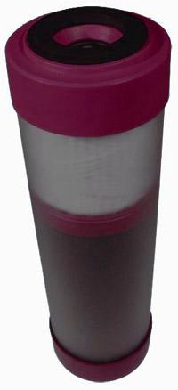 Carbonit NFP Clario, CFP Dupla, CFP Duo Flow, Aktivkohlefilter, Trinkwasserfilter, Wasserfilter, X-Flow-Membran