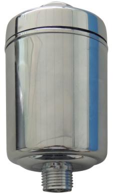 Duschfilter Wasserfilter Bonito