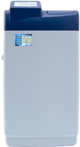 Wasserfilter Hauswasserfilter Trinkwasserfilter Erie Multimix Cabinet