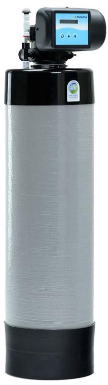 Eisenfilter Oxydizer maxima zur Entfernung von Eisen und Mangan aus Brunnenwasser