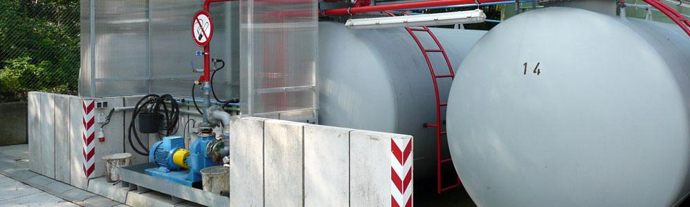 kuehlwasser-entsorgung