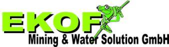 Wasseraufbereitung, Prozesswasser