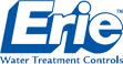 pH-Anhebung für alkalisches, säurearmesWasser mit Erie Neutralizer XL