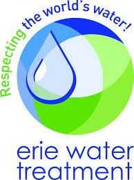 Erie Wasserfilter f�r Eisen, Mangan, Kalk, Nitrat und Sedimente