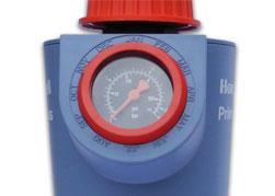 Rückspülfilter Feinfilter Honeywell Primus FKN-74