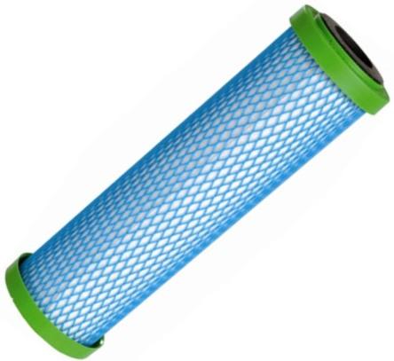 NFP Premium EM 5 Carbonit Filterpatrone