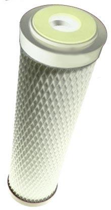 Filterpatrone Auftischfilter