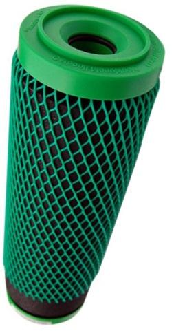 GFP Premium 9 Filterpatrone von Carbonit