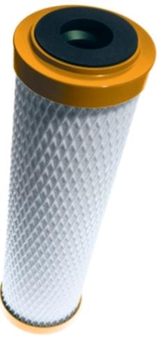 IFP Puro, Aktivkohle, Ster-O-Tap-Membran, ultrafiltration, Membran