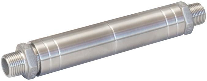 Das Pure 1.0 ist ein kleines, leistungsfähiges UV-Gerät