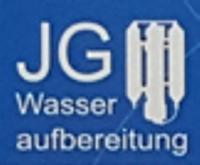 Umkehrosmose Anlagen Direct Flow500 und 800 GPD von JG