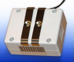 AS Leckageschutz, elektrisch BR-413 Wasserstop
