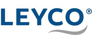 Vollentsalzung, Demineralisierung HLA MB Mischbettharz mit Leyco Regeneration