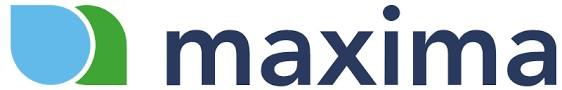 Eisenfilter Oxydizer maxima zur Entfernung von Eisen und Mangan im Brunnenwasser