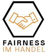 IT-Rechtskanzlei Fairness im Handel