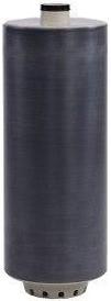 Kalk-katalysator maicat Kalkschutz