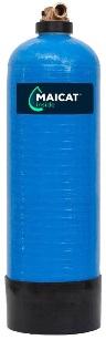 Wasserfilter Kalk-Catalysator Kalkschutz maicat