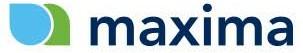 Enthärtung Entkalkung maxima Eco