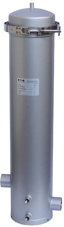 Gewerbe-Sedimentfilter EATON ECOCART EKF-E