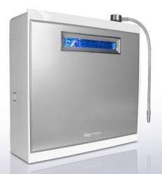 rettin wasserionisator von nanovita hoher ph wert anti age durch redox technologie antiage wasser. Black Bedroom Furniture Sets. Home Design Ideas