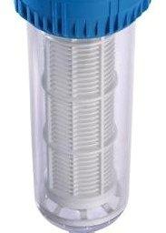 Universal-Wasserfilter Multi I, II und III