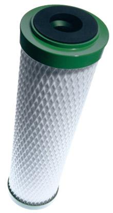 Wasserfilter Filterpatronen