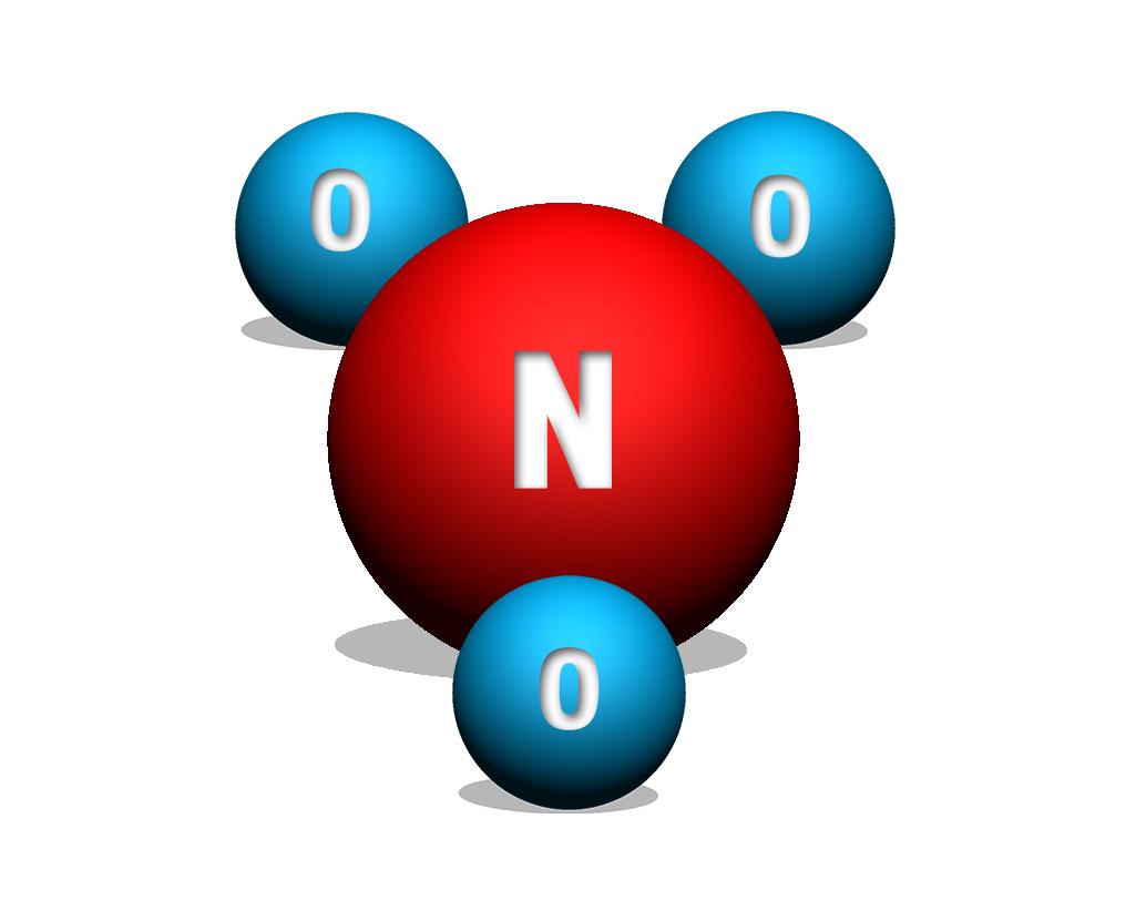 Nitrat im Brunnenwasser Entfernung Nitratfilteranlagen