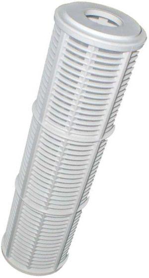 Korbfilterpatrone Basket 50 µm