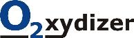 eisenfilter oxydizer r cksp lfilter wartungsfrei hocheffizient preiswert. Black Bedroom Furniture Sets. Home Design Ideas