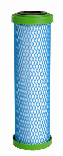 Filterpatrone für Auftischfilter