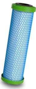 Filterpatrone Carbonit NFP Premium EM