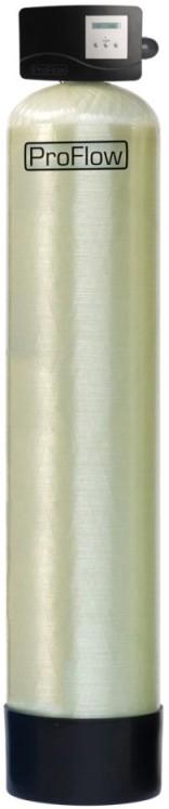 """Sedimentfilter Rückspülfilter Proflow AG 1,5"""""""