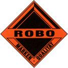 Druckkessel Edelstahl Heider/Robo