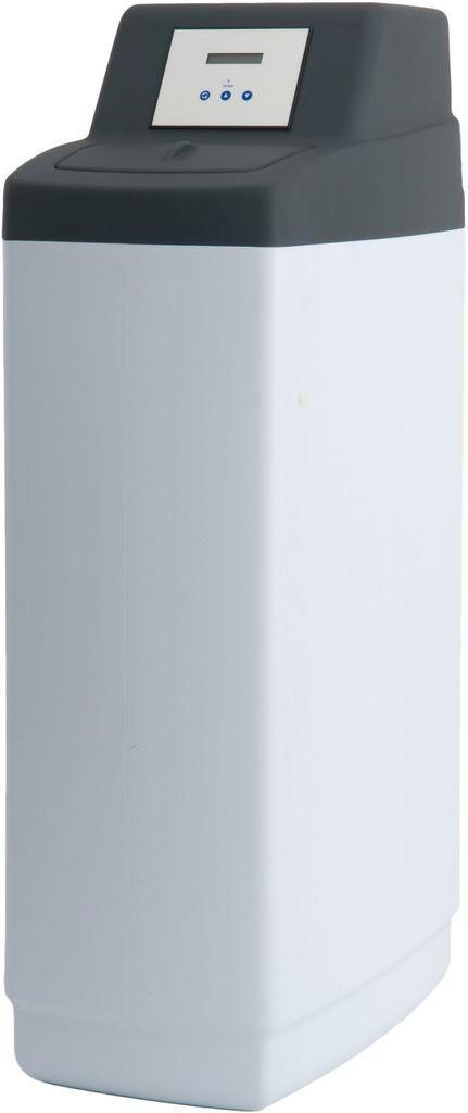 Erie Oxydizer Wasseraufbereitung Eisenfilter
