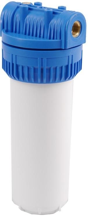 Universalfilter Multi, Untertisch-Wasserfilter