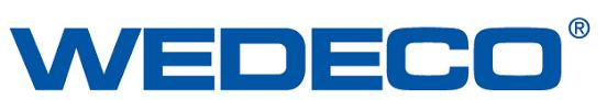 UV-Entkeimungsgeräte von WEDECO