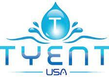 ionisiertes Wasser, Wasserionisator Rettin MMP 5050 BS, basisches, reduziertes Wasser