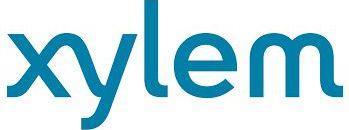 Xylem UV-Entkeimung DVGW zertifiziert